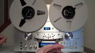 getlinkyoutube.com-Pioneer RT-909 Demo