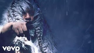 Sean Price – Bar-Barian