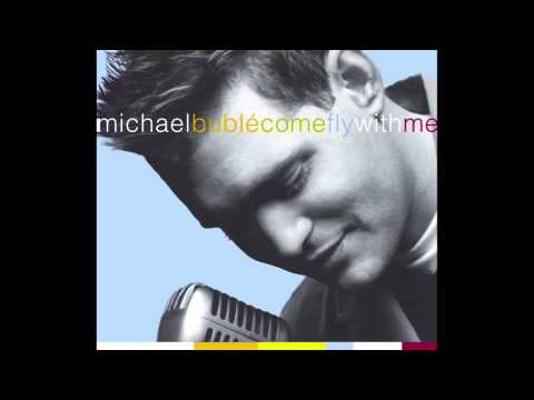 Michael Bublé - Can't Help Falling In Love