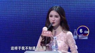 "getlinkyoutube.com-缘来非诚勿扰 Part3 欢乐""吴彦祖""来袭 ""请叫我彦祖,不然咱没法对话"" 160206"