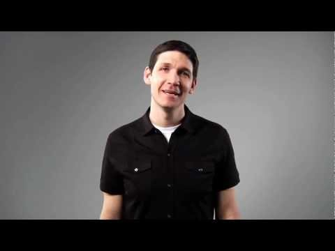 An Invitation from Matt Chandler to #Mosaix2013