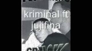 """getlinkyoutube.com-kriminal flow-""""no para de moverlo"""""""