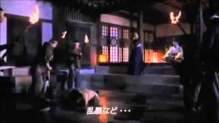 getlinkyoutube.com-スキャンダル~春香を愛した男~ 日本語字幕 吹き替え 韓国ドラマを全話無料で見る方法