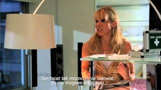 getlinkyoutube.com-Poznasz przystojnego bruneta - zwiastun