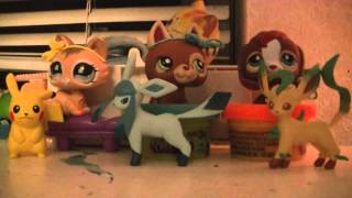 lps pokemon quest ep 1