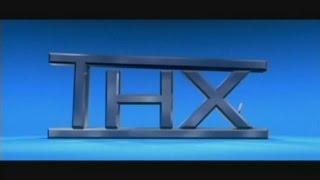getlinkyoutube.com-THX Trailer Parody