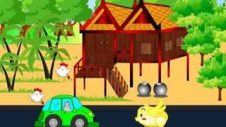 getlinkyoutube.com-การ์ตูนแอนิเมชั่น เศรษฐกิจพอเพียง แข่งทักษะวิชาชีพ animation 2d ระดับจังหวัด