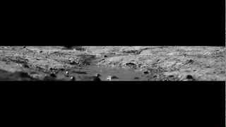 Médine - Protest Song (Teaser)