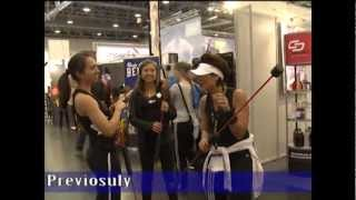 getlinkyoutube.com-Tvpersia.Paniza.Best Of.Part8.in Motor Sport,Fitness exhibition &..