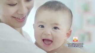 getlinkyoutube.com-MamyPoko Air Fit (English)