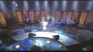 getlinkyoutube.com-Tunisie 2009 jaw gasba une vidéo Musique