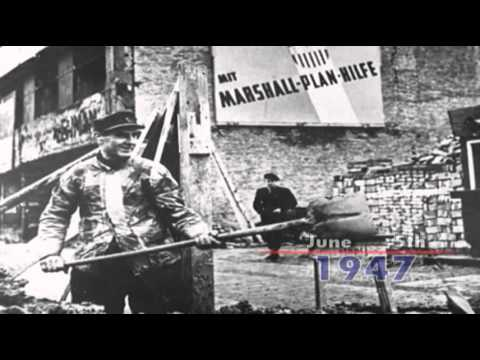 Today in History June 5