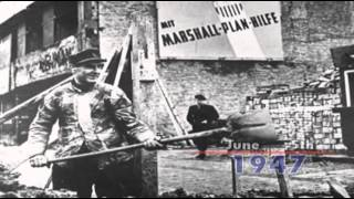 Today in History / June 5