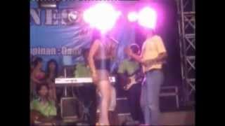 getlinkyoutube.com-Dangdut Hot Danesta - Hamil Duluan