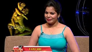 getlinkyoutube.com-SAMAYAL MANTHIRAM ON CAPTAIN TV | 01.09.2016