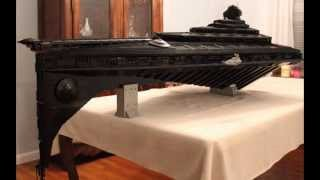getlinkyoutube.com-Lego Eclipse Super Star Destroyer