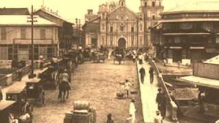 getlinkyoutube.com-The Philippines 1898-1930