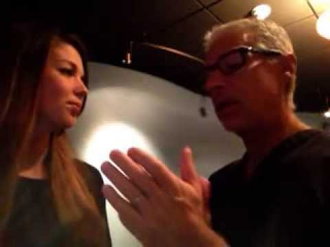 The Importance of Inviting both Eastern and Western Medicine and Thought