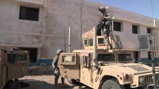 getlinkyoutube.com-The Last Mission:  Establishing the Rule of Law in Iraq
