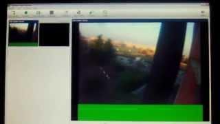 getlinkyoutube.com-GUIDA - costruire un kit di videosorveglianza con soli 20€