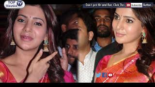 getlinkyoutube.com-Top Actresses Slaps Fans for their Misbehaviour | Katrina Kaif | Samantha | Kajal Aggarwal