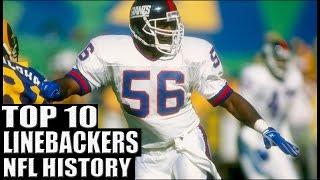 getlinkyoutube.com-Top 10 Best Linebackers in NFL History