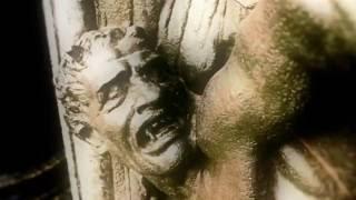 getlinkyoutube.com-REVELATION The Bride, The Beast & Babylon