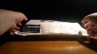 getlinkyoutube.com-Unboxing Roccat Lua Mouse from Gokano.com