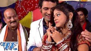 getlinkyoutube.com-ससुर जी तेरी बिटिया ले जायेंगे - Metric Pass - Gunjan Singh | Latest Bhojpuri Hot Song 2015