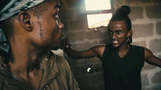 Gumo action short film