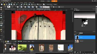 Shop Class: Selections and masking tools in PaintShop Pro