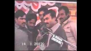 getlinkyoutube.com-Zakir Qazi Waseem Abbas New Qasida 2012