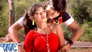 getlinkyoutube.com-HD टिकट हनीमून के    Ticket Honeymoon Ke    Bhojpuri Hot Songs 2015 new