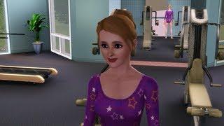 getlinkyoutube.com-Sims 3 TG