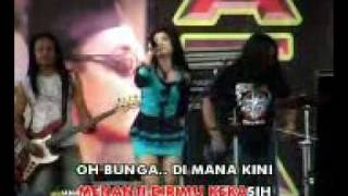getlinkyoutube.com-''bunga'' by nena firnanda