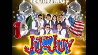 getlinkyoutube.com-Grupo Los KIERO vs Grupo JUJUY - Mix