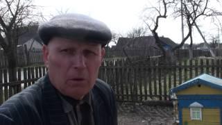 getlinkyoutube.com-Секреты мастерства матковода Борисовца Дмитрия Романовича