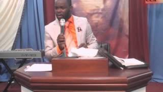 "getlinkyoutube.com-Pasteur Atapis Ngyamba ""Christ in you hope of glory"""