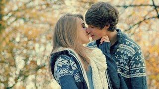 getlinkyoutube.com-ADVICE FOR YOUR FIRST KISS!