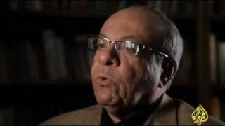 getlinkyoutube.com-وثائقي: اللحظات الأخيرة في حكم مبارك - Last Moments