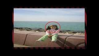 getlinkyoutube.com-هل تعرف من المنشدة المشهورة الموجودة في الصورة والتي التزمت الحجاب