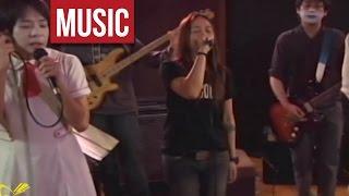 "getlinkyoutube.com-Paramita feat  Tanya Markova - ""Hiling"" Live!"