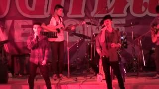 getlinkyoutube.com-Music Competition 02 (TH-276)