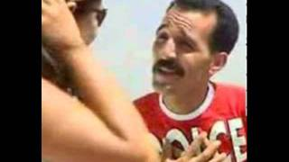 getlinkyoutube.com-باتنة مليح فيه الغاشي batna mange tout