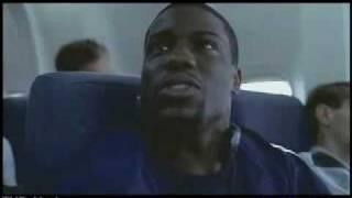 getlinkyoutube.com-Soul Plane - Best Scene Ever