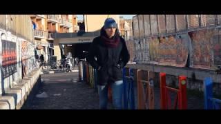 getlinkyoutube.com-The Glass Menagerie -  V F Newton - JCU Video Contest