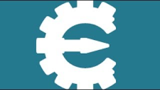 getlinkyoutube.com-How to download Cheat Engine 6.4 Fast And Free 2014