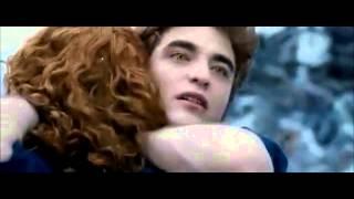 getlinkyoutube.com-35. Eclipse - Batalla de Edward y Bella con Victoria