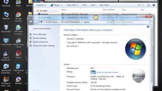 getlinkyoutube.com-DLL Files Fixer 3 3 90 3079 Multilingual + Key