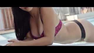 getlinkyoutube.com-Model Films - Andrea Giraldo